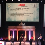 2016 JtfO WK3 Ergebnis Jungen