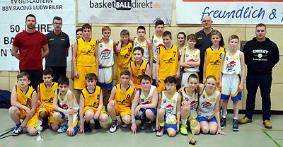 U14_Pokal