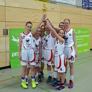 U15_Pokal