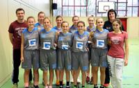 2015_Turnier_Luxemburg_Bericht