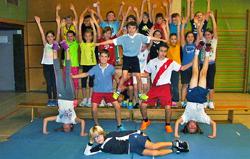 2015_Sportklasse_Leibniz_1