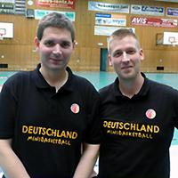 2016 Trainerfortbildung1