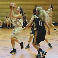 2016-u19vsbaskets_1