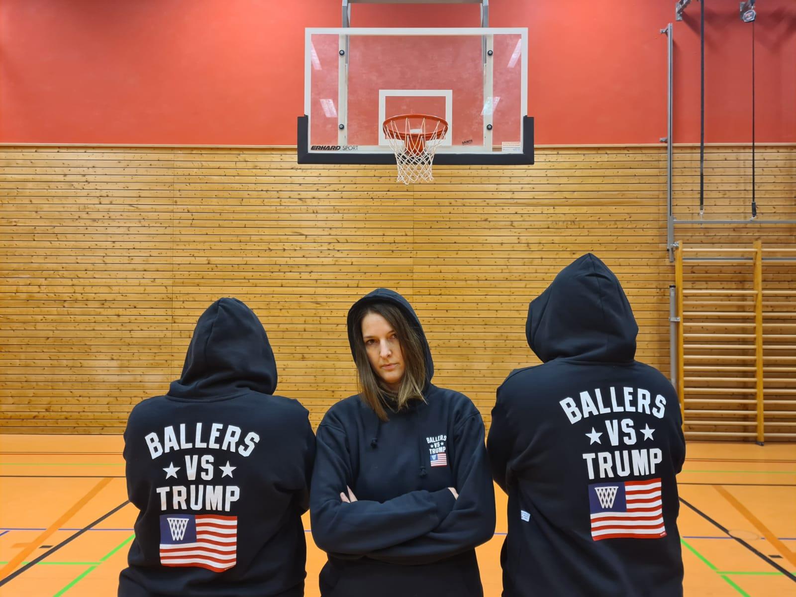 Ballers-vs-Trump