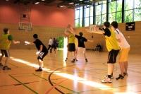 boyscamp_bericht1