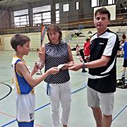 2015_U14_Turnier_2