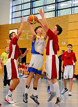 2015_Ensdorf-U16_Bericht