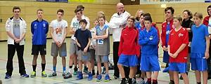 2015_JtfO_WK.3_Landesmeisterschaft1