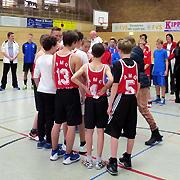 2015_JtfO_WK.3_Landesmeisterschaft2