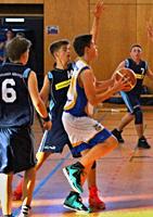 U16 - Baskets2