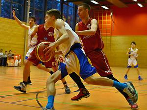 U16_Wellesweiler_1