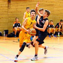 2015 U16_Illingen_1