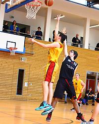 2015 U16_Illingen_3