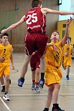 2016-wellesweiler-u16-2-bericht2